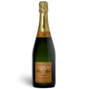 pascal mazet champagne brut tradition